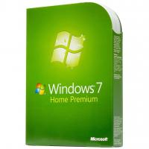 China Vista Ultimate Windows 7 License Key Home Premium Retail Box Client Record TV on sale
