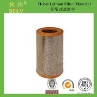 1801774 air filter fit in SCANIA Manufactures