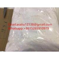 Chemical Raw Material MDPEP mdpep powder strongest stimulant factory supply Replace old white powder 36Months Shelf Life Manufactures