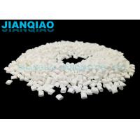 China Automotive Grade Abs Plastic Heat Resistance Chemistry Flame Retardant Recycling on sale