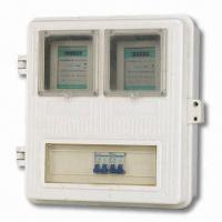 XKQE Automatic Transfer Switch with CE, UL) Manufactures