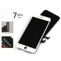 China High Definition Polarizer Iphone LCD Screen , Eco Friendly LCD Digitizer Iphone 7 on sale