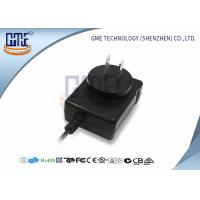 AC DC Wall Adapter 5V 3A Durable Universal Power Adaptor ABOUT120g Manufactures