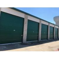 Buy cheap Simply Storage Units Dallas Security Self Storage Dallas For Product from wholesalers