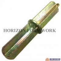 Scaffolding Accessories of Scaffold Coupling Pins For Ringlock Systems Manufactures