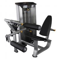 Quality body weight training equipment supplier for sale