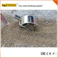 Quality Multi Purpose Second Hand Cement Mixers , Home Cement Mixer Without Engine for sale