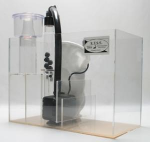 Aquarium filter media Manufactures