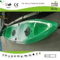 Buy cheap Double Kayark from wholesalers