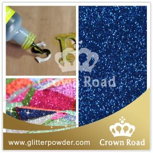 tattoo ink glitter powder Manufactures