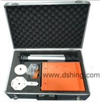 DSHC-6 High Precision Magnetometer Manufactures
