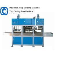 quality egg tray machine,industrial pulp molding machine Manufactures