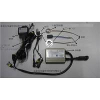 China H6 H/L hid xenon kit for motocycle with best after service on sale