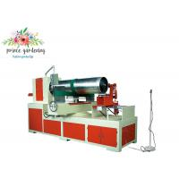 New Product High Quality HW-308C-2 Spiral Parallel Winding Machine Manufactures