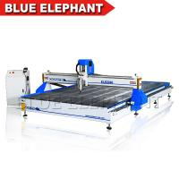 2240 Wood CNC Router Machine for sale at best price in China Manufactures