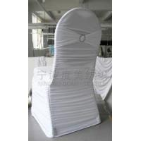 Lycra Chair Cover Manufactures