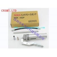 China NSK Special Oil Gun SMT Spare Parts K48-M3852-00X K48-M3857-00X YAMAHA Durable on sale