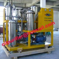 hydraulic oil purification machine, waste hydraulic oil filtration Plant, Vacuum oil Purifier,clean,recondition factory Manufactures