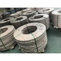 China PH15-7Mo S15700 Cold Rolled Stainless Steel Strip / Coil / Sheet on sale