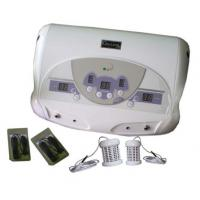 detoxification machine with MP3 Manufactures