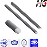 high tensile alloy steel round bar with high quality Manufactures