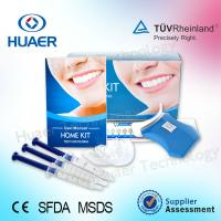 Quality tooth bleaching kits teeth whitening kits for sale