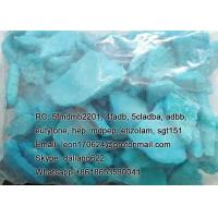 Buy Eu Crystal Research Chemical Crystal China Cas 802855-66-9 China Reliable Vendor Manufactures