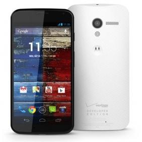 China Motorola Moto X on sale
