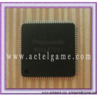 PS3 mn8647091 HDMI IC Chip repair parts Manufactures