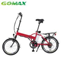 Torque Sensor Mid Drive Motor Comfort City Bikes Mountain Bicycle for sale