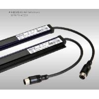 917/957M Safety Photocell Manufactures