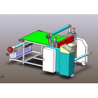 Protective PE film lamination machines Manufactures
