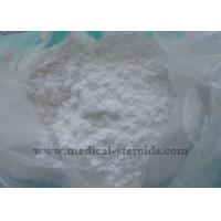 Adult Tibolone Fat Shredding Steroids CAS 5630-53-5 For Cutting Weight