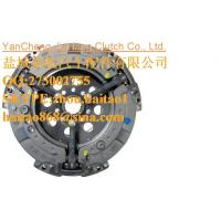 Buy cheap 133004510 CLUTCH COVER from wholesalers