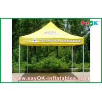 Quality Movable Aluminum Large Commercial Tents 10x 10 Marquee Canopy Tent For Event for sale