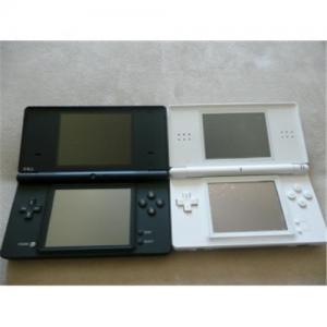 China Nintendo DSi Game player on sale