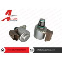 Buy cheap Original Diesel Delphi Injector Parts For Delphi Common Rail Injectors 28233373 from wholesalers