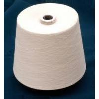 100% Cotton yarn Manufactures