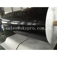 Conveyor belt for automobile and tyre Manufactures