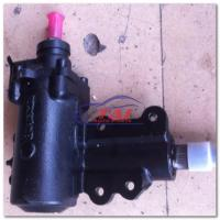 Reliable Power Steering Gear Box For Chevrolet Brand New Top Quality Chevrolet And GMC OE 191336 Manufactures