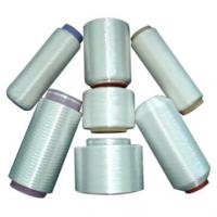 1000D/1100Dtex High tenacity polyester yarn Manufactures