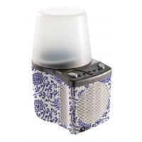 Buy cheap DC12V 3A Portable Feeding Electric Milk Warmer with Brushless Fan TP201 from wholesalers