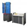 600KN Hydraulic Tensile Testing Machine / Digital Universal Testing Machine for sale