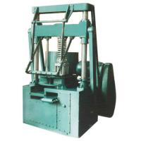 New Honeycomb briquette machine in 2014 Manufactures