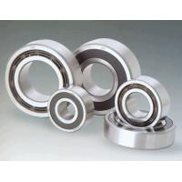 B7230AC Single Row Angular Contact Ball Bearing For Air Compressors, Printing Machines Manufactures