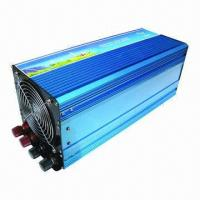 Pure sine wave inverter with 2kW, GFCI protection, high efficiency  Manufactures