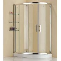 800 Shower Enclosures, Quadrant Shower Enclosurs China Manufactures