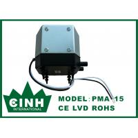 Linear Micro Air Pump / high pressure micro pump AC 12V 30KPA 15L/M Manufactures