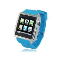 mobile phone watch MQ007 Manufactures