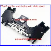 PS4 Controller inner holing with white plastic PS4 repair parts Manufactures